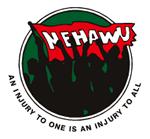 nehawu-logo