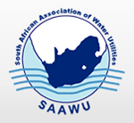 saawu-logo