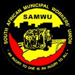 samwu-logo